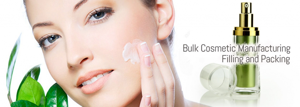 trusted Cosmetics Contract Manufacturing manufacturers