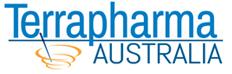 Terrapharma Australia